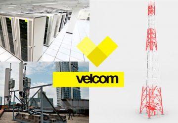 velcom_portfolio_1024x546